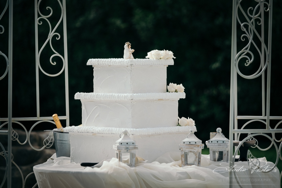 matteo_marzia_wedding_0131