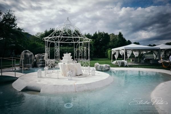matteo_marzia_wedding_0132