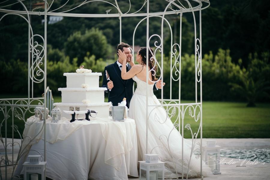 matteo_marzia_wedding_0133