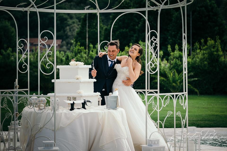 matteo_marzia_wedding_0134