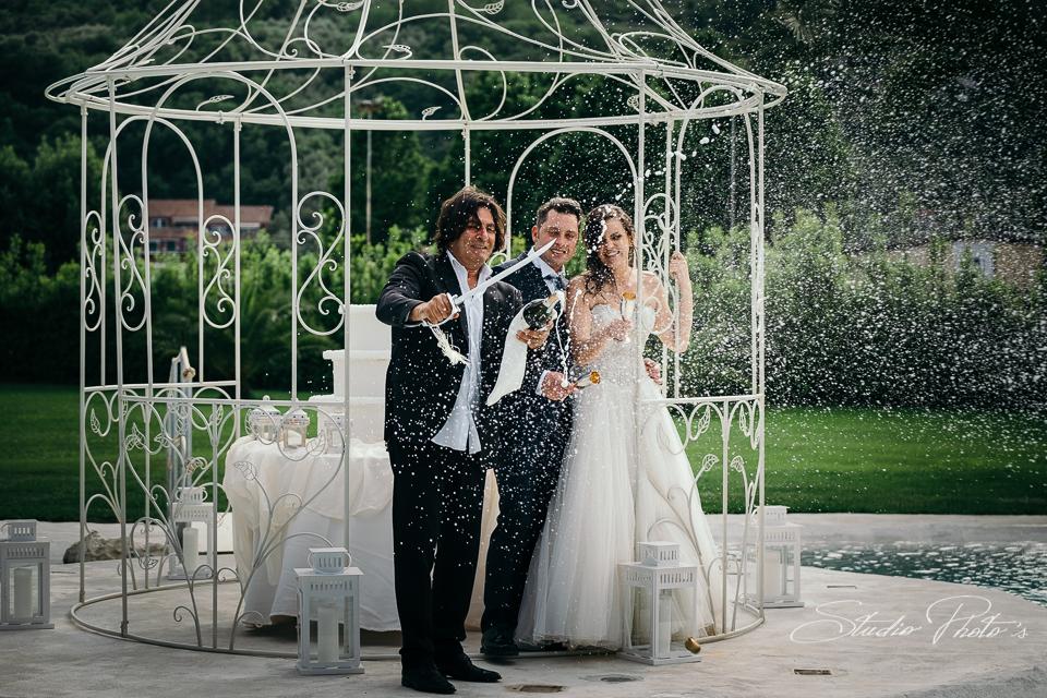 matteo_marzia_wedding_0135