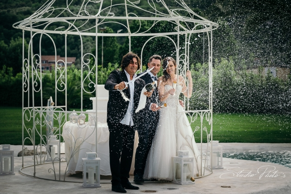 matteo_marzia_wedding_0135