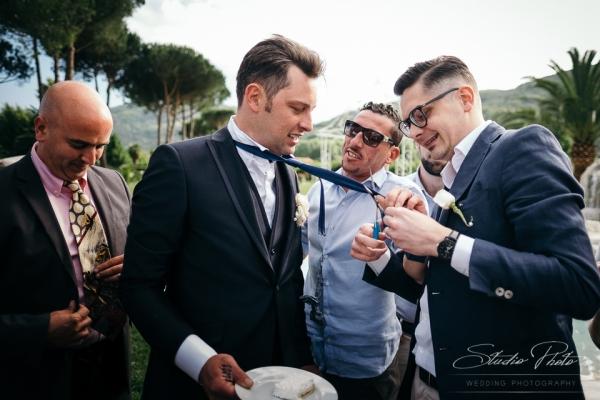 matteo_marzia_wedding_0136