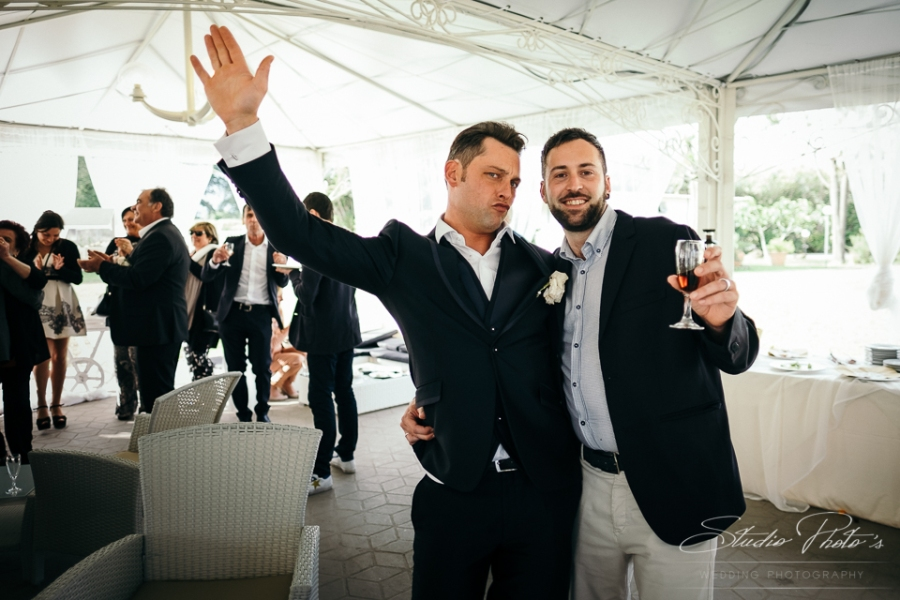 matteo_marzia_wedding_0137