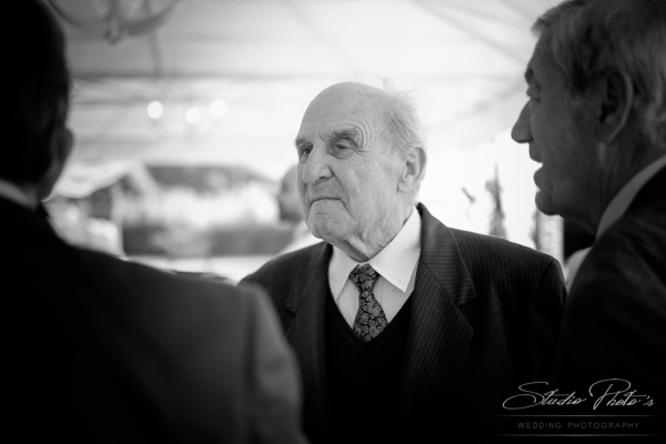 matteo_marzia_wedding_0139
