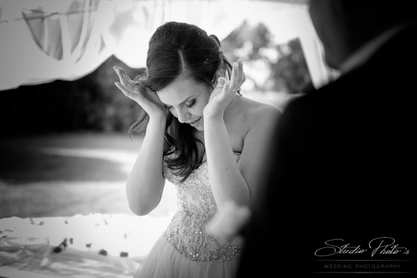 matteo_marzia_wedding_0141