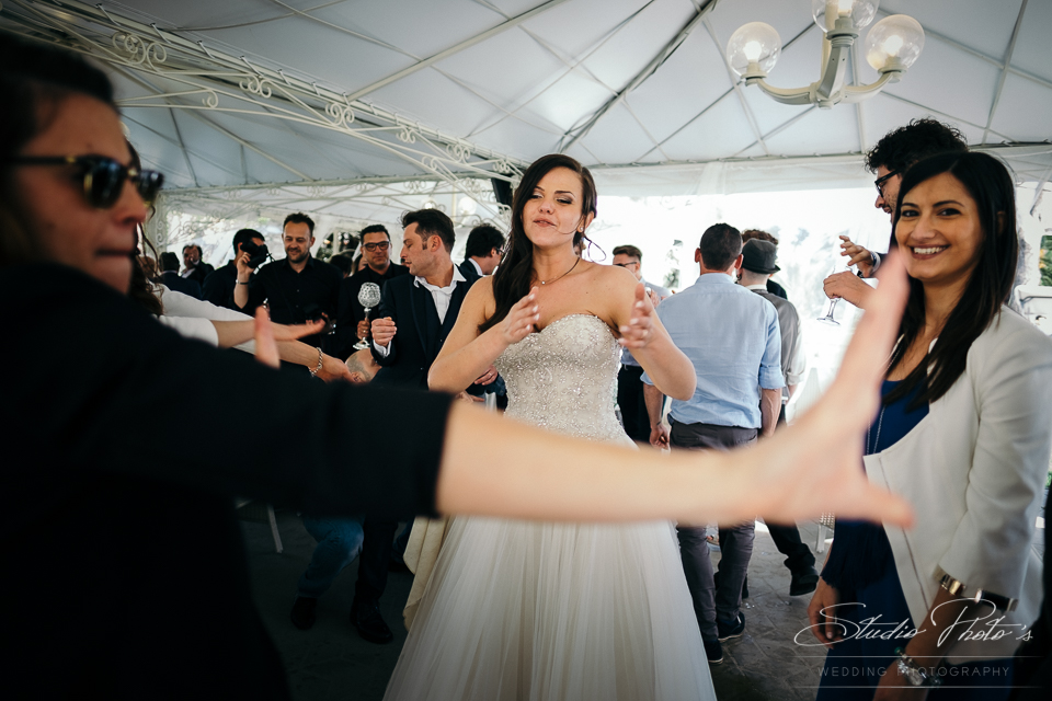 matteo_marzia_wedding_0143