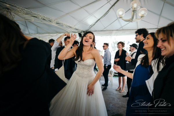 matteo_marzia_wedding_0144
