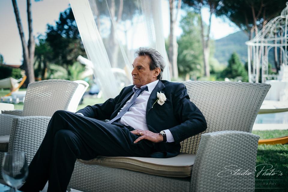 matteo_marzia_wedding_0146