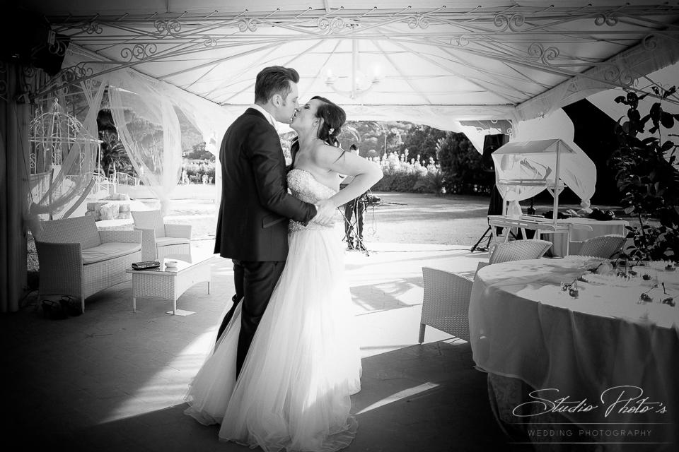 matteo_marzia_wedding_0149