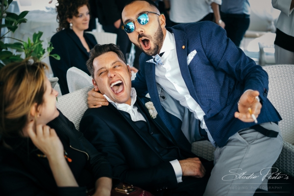 matteo_marzia_wedding_0150