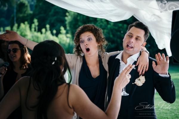 matteo_marzia_wedding_0151