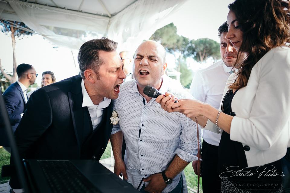 matteo_marzia_wedding_0152