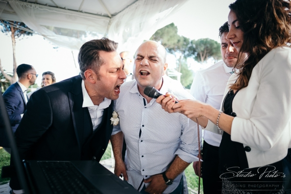 matteo_marzia_wedding_0152