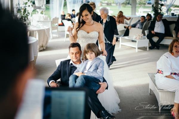 matteo_marzia_wedding_0154
