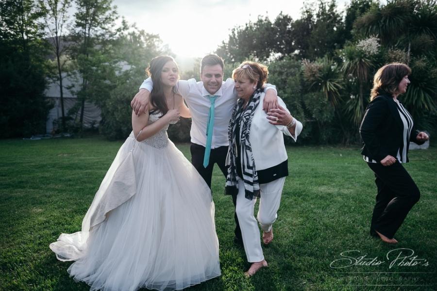 matteo_marzia_wedding_0156