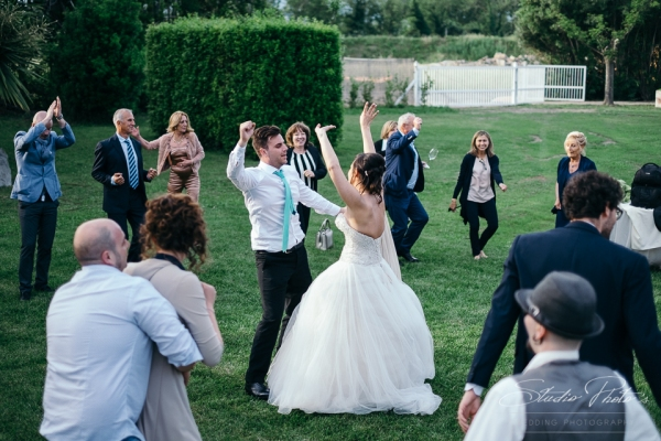 matteo_marzia_wedding_0157