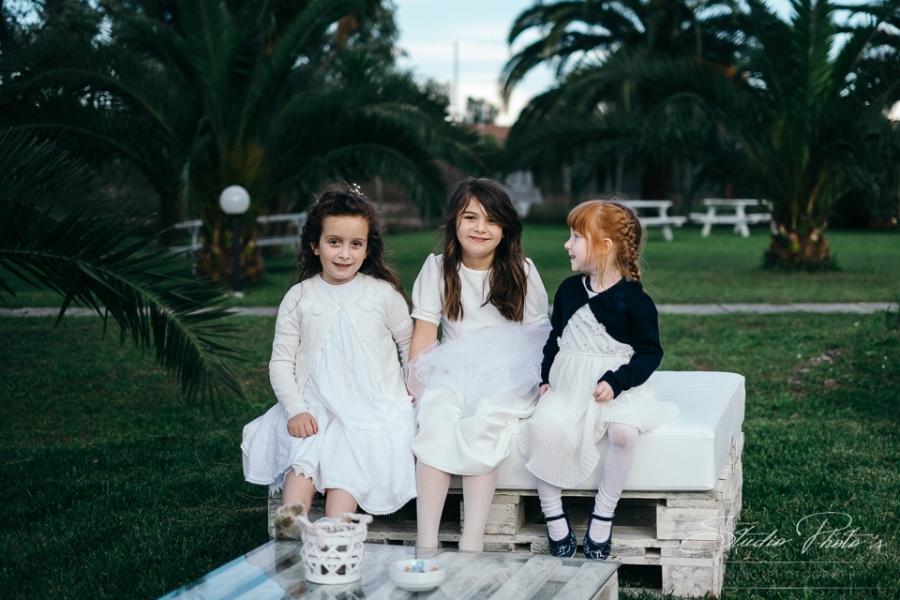 matteo_marzia_wedding_0162
