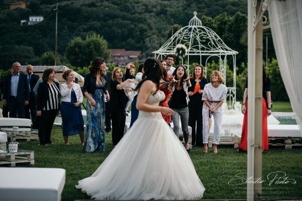 matteo_marzia_wedding_0164
