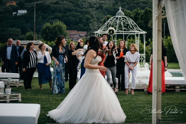 matteo_marzia_wedding_0164