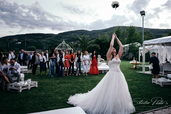 matteo_marzia_wedding_0165