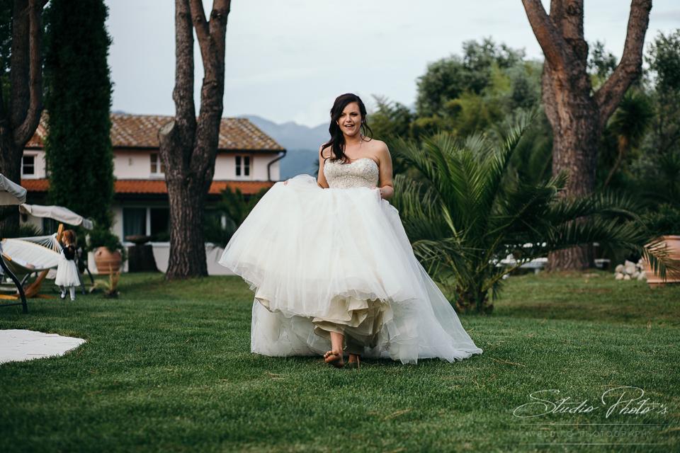 matteo_marzia_wedding_0167