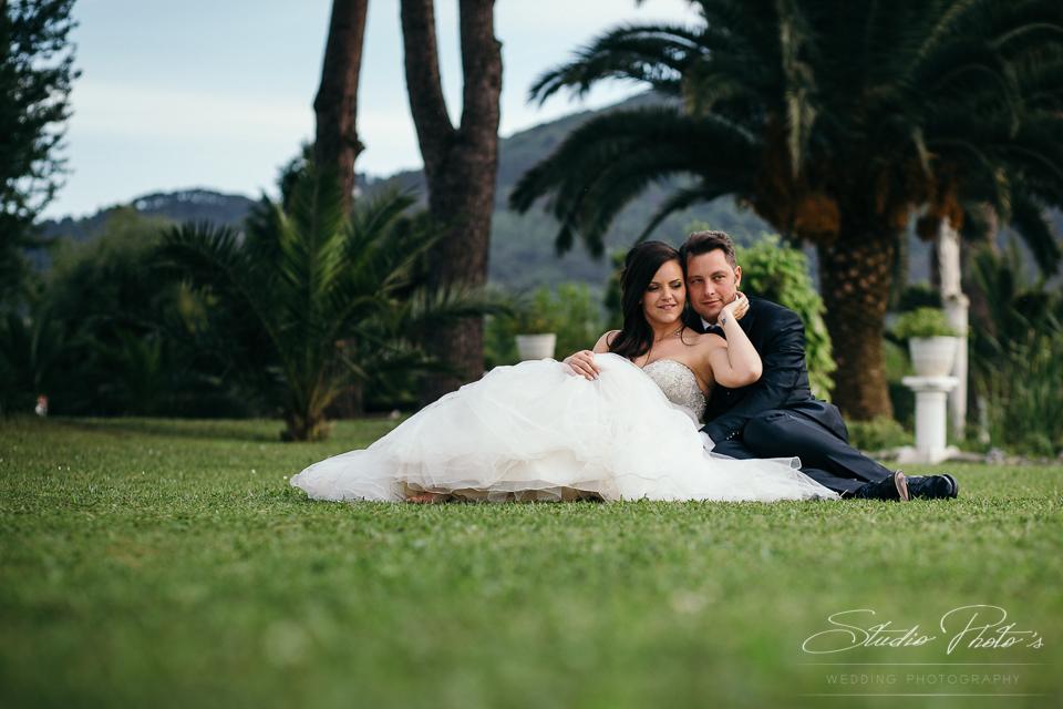 matteo_marzia_wedding_0168