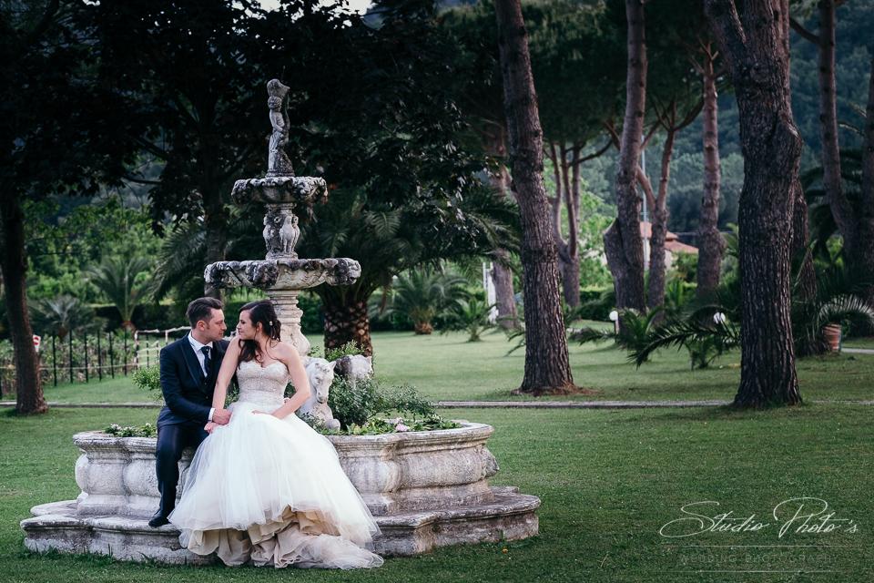 matteo_marzia_wedding_0171