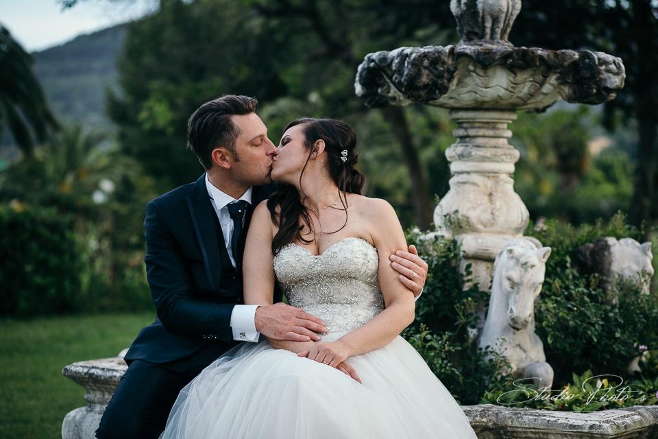 matteo_marzia_wedding_0172