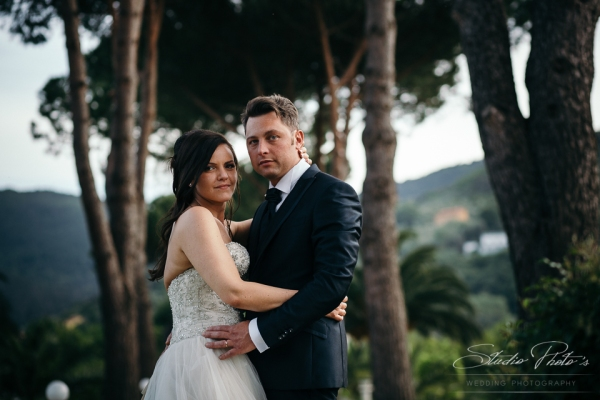 matteo_marzia_wedding_0173