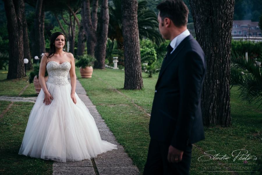 matteo_marzia_wedding_0174