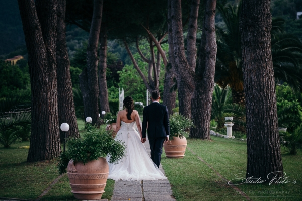 matteo_marzia_wedding_0175