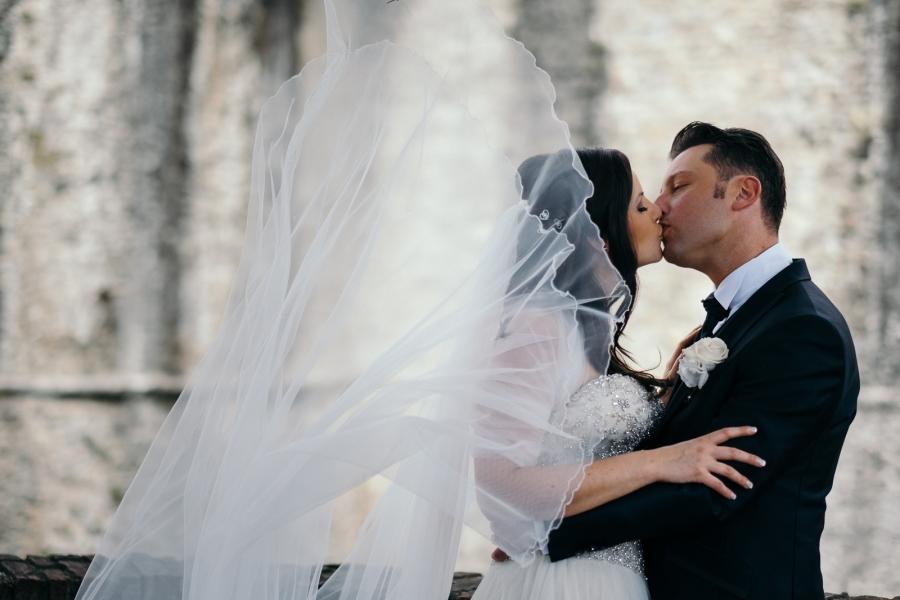 matteo_marzia_wedding_0999