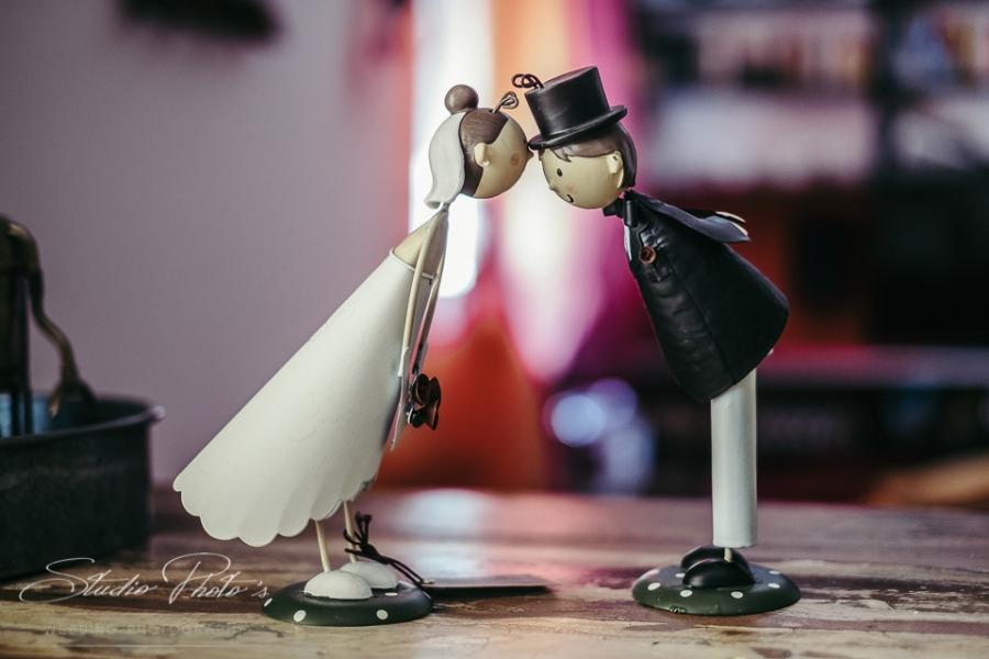 arianna_sergio_wedding_0002