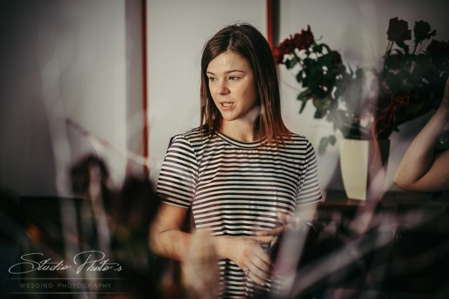 arianna_sergio_wedding_0008