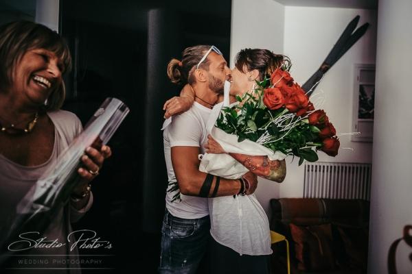 arianna_sergio_wedding_0010