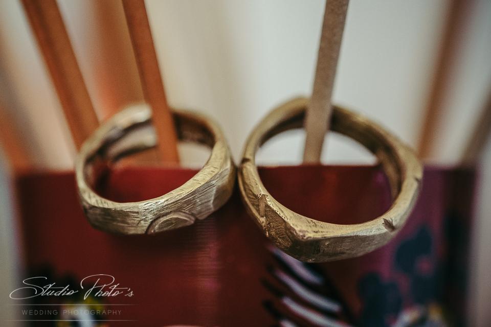 arianna_sergio_wedding_0014