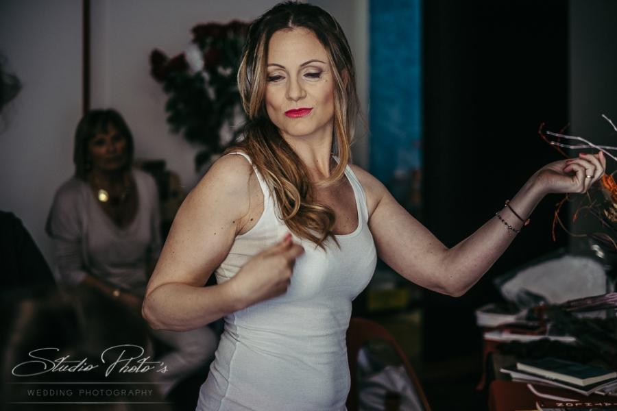 arianna_sergio_wedding_0023