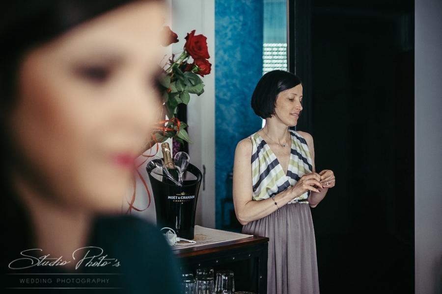 arianna_sergio_wedding_0040