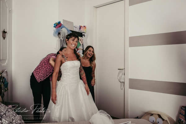 arianna_sergio_wedding_0041