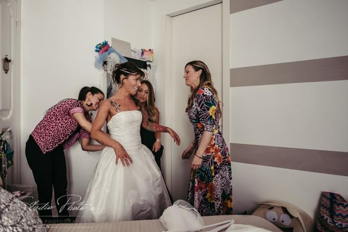 arianna_sergio_wedding_0042