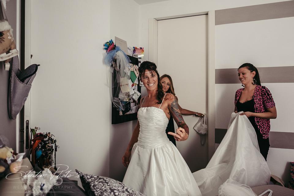 arianna_sergio_wedding_0044