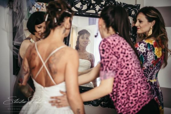 arianna_sergio_wedding_0045