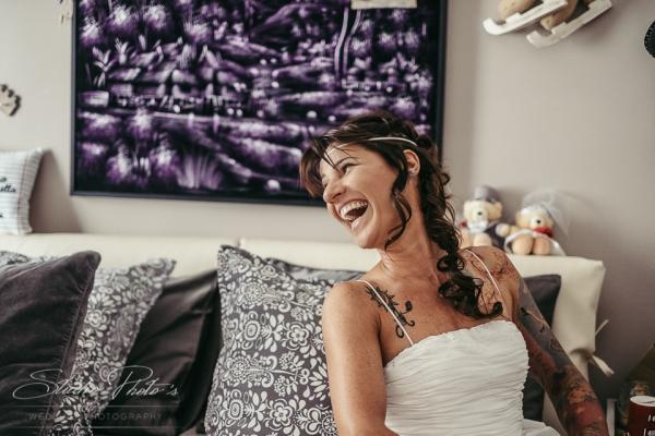 arianna_sergio_wedding_0046
