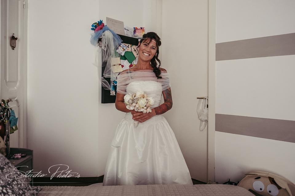 arianna_sergio_wedding_0047