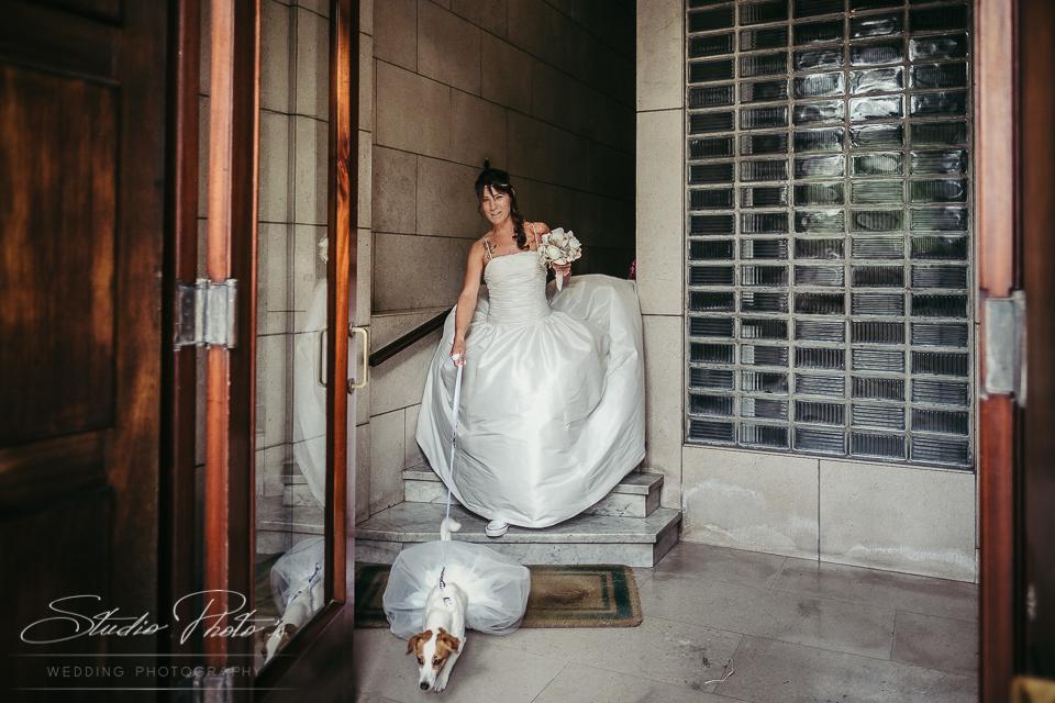 arianna_sergio_wedding_0049