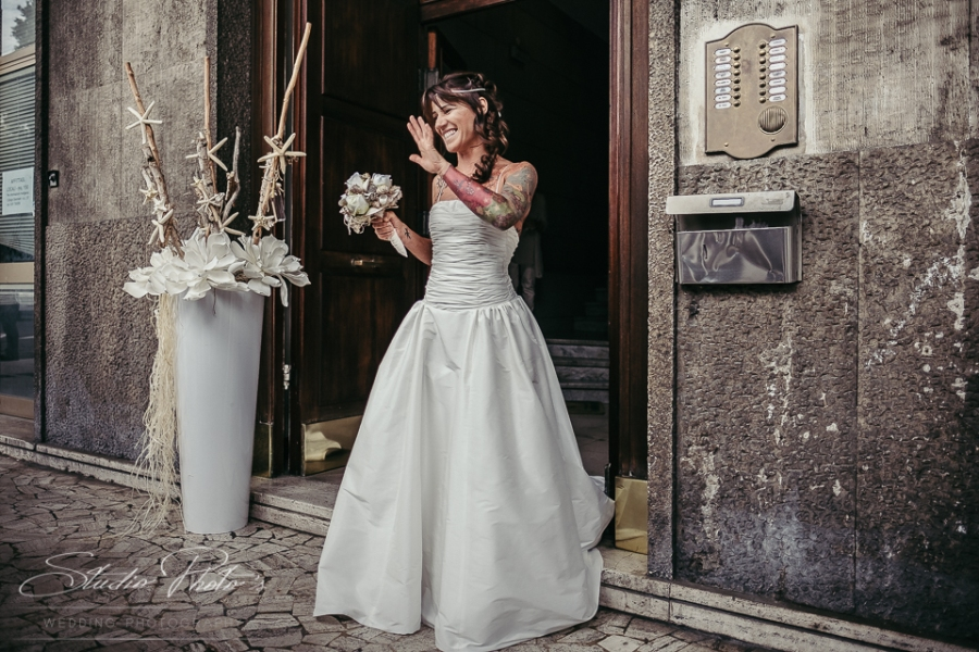 arianna_sergio_wedding_0050