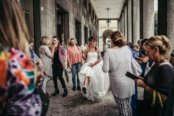 arianna_sergio_wedding_0051
