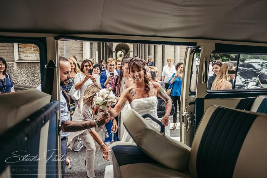 arianna_sergio_wedding_0052