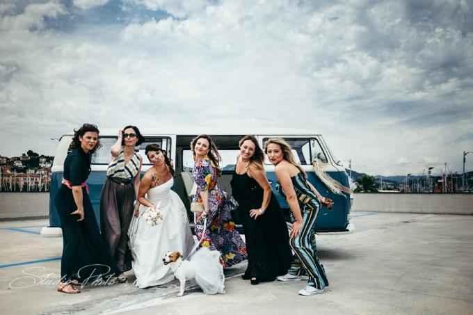 arianna_sergio_wedding_0055
